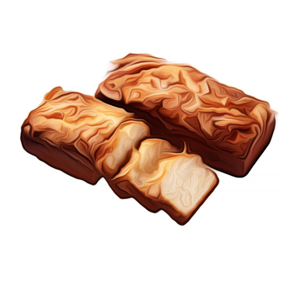 ココナツケーキ|焼き菓子レシピ