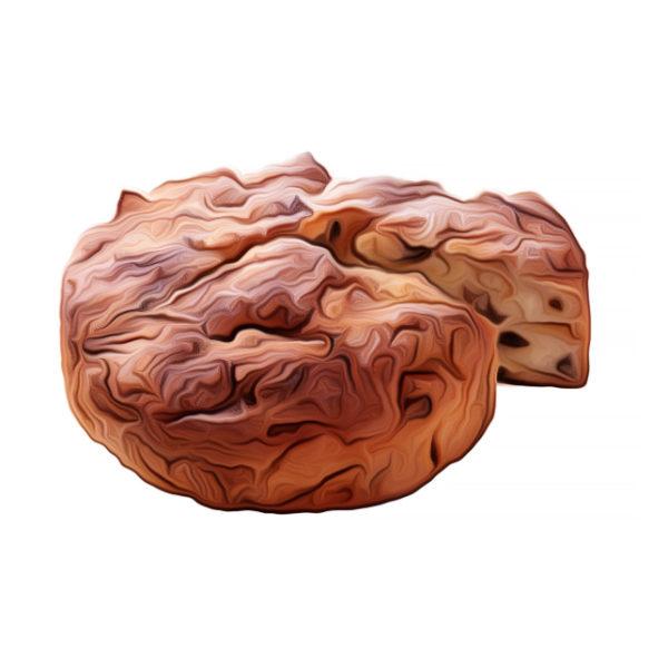 アップル・バターケーキ|焼き菓子レシピ
