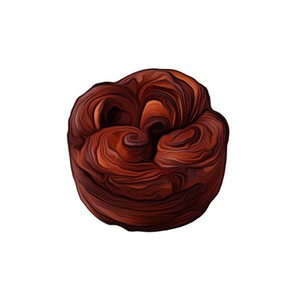 オールドファッションド・バターケーキ|焼き菓子レシピ