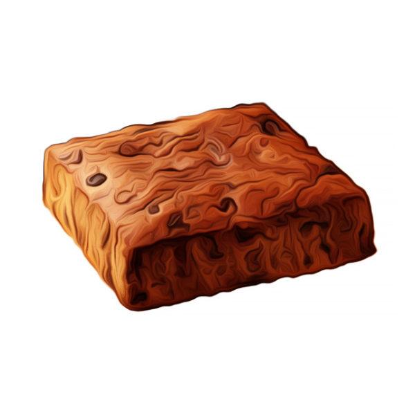 ギネス・ケーキ|商品開発向けレシピ