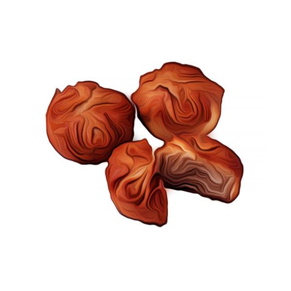 クィーニャマン|イーストケーキレシピ