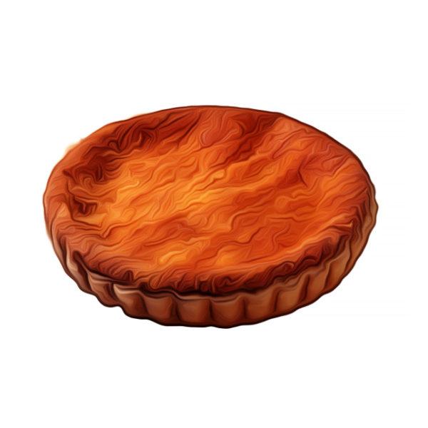 フロマージュブラン・チーズケーキ 商品開発向けレシピ