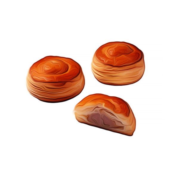 ミートパイ タルトレシピ