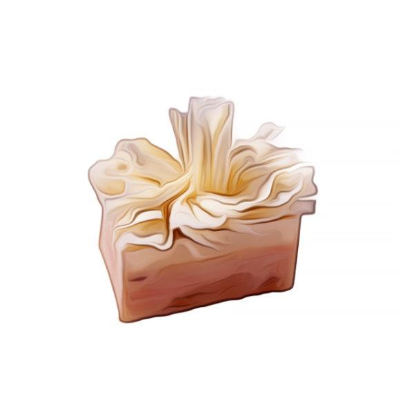 ラム・フォンダンショコラ|チョコレートレシピ