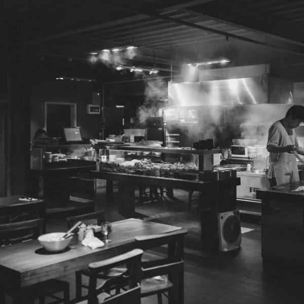 料理人と仕事 / 第一章 若き料理人へ / 料理人の必須条件3 職業上の勉学2